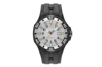 Swiss Military- Hanowa - Men's Watch Bermuda Iapf - 06-4292.27.009.07iapf