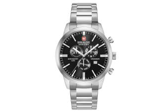 Swiss Military- Hanowa - Men's Watch Chrono Classic - 06-5308.04.007