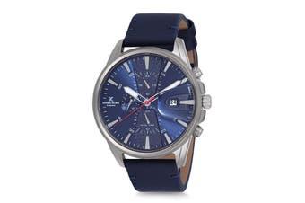 Daniel Klein Men's Watch DK12238-3