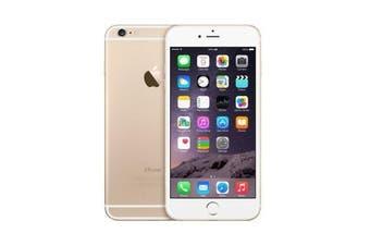 Apple iPhone 6 Plus Refurbished Unlocked - Excellent / 128GB