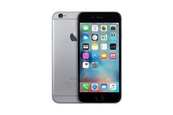 Apple iPhone 6 Refurbished Unlocked [AU STOCK] - 16GB / Good