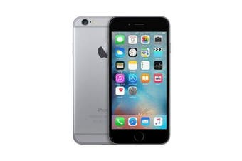 Apple iPhone 6 Refurbished Unlocked - 16GB / Average