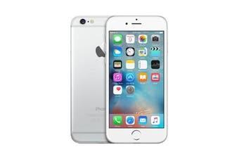 Apple iPhone 6 Refurbished Unlocked [AU STOCK] - 16GB / Excellent
