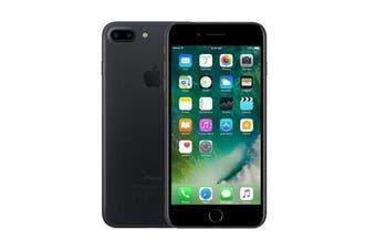 Apple iPhone 7 Plus Refurbished Unlocked [AU STOCK] - 256GB / Average