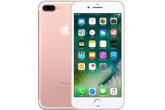 Apple iPhone 7 Plus Refurbished Unlocked [AU STOCK] - 128GB / Average