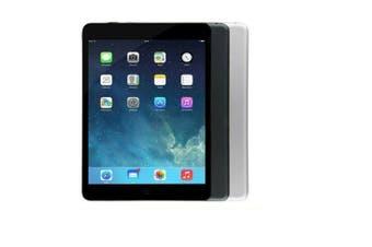Apple iPad Mini 2 With Retina Display WiFi+Cellular Refurbished Unlocked [AU STOCK] - 128GB / Average
