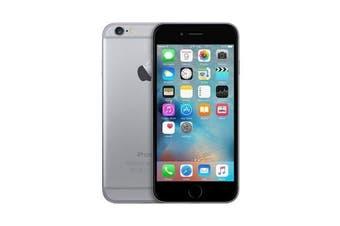 Apple iPhone 6s Refurbished Unlocked - 32GB / Good
