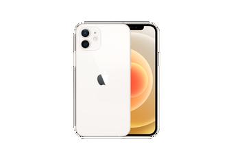 Brand New Apple iPhone 12 64GB/128GB Unlocked [AU STOCK] - 128GB