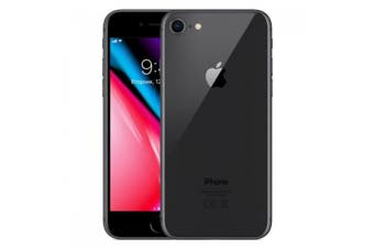 Brand New Apple iPhone 8 256GB Unlocked [AU STOCK]