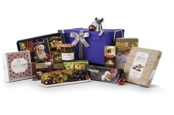 Festive Delights Gift Hamper
