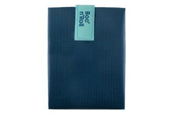 Boc'N'Roll Sandiwch Wrap - Blue