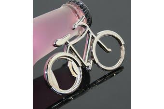 Bike Bottle Opener | by IOco |