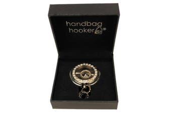Handbag Hooker - Inner Circle