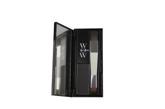 Color Wow Root Cover Up Black 2.1g Colour
