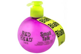Tigi Bed Head Small Talk Thickifier 200 ml