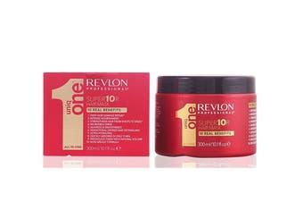 Revlon Uniq One Super10R Hair Mask
