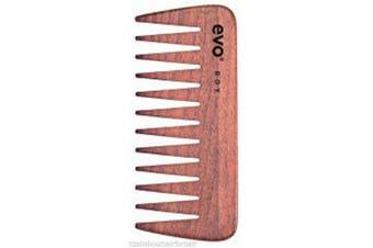 Evo Roy Detangling Hair Comb