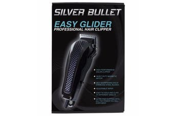 Silver Bullet Easy Glider Hair Clipper