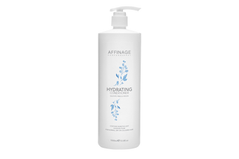 Affinage Professional Hydrating Conditioner 1lt