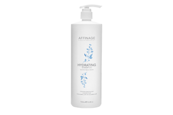 Affinage Professional Hydrating Shampoo 1lt