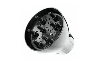 Diffuser for Parlux 385 Power Light Ceramic and Ionic Hair Dryer