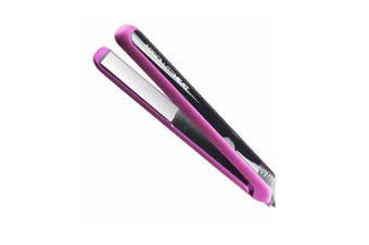 AbsoluteHeat Elite Professional Series 25mm Straightener - Pink