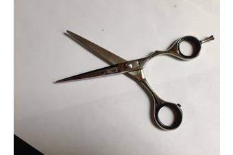 Hairdressing Cutting Scissors - Itz All About Hair