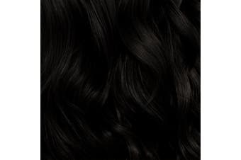 Affinage Test Infinity Permanent Colour 100g tube - 1.0 Black