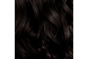 Affinage Test Infinity Permanent Colour 100g tube - 2.0 Very Dark Brown