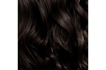 Affinage Test Infinity Permanent Colour 100g tube - 3.0 Dark Brown
