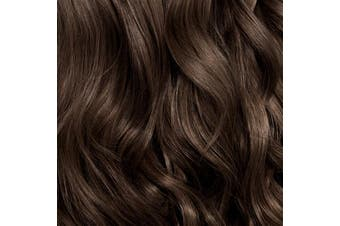 Affinage Test Infinity Permanent Colour 100g tube - 6.0 Dark Blonde