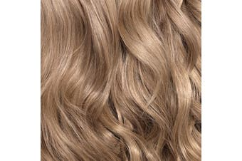 Affinage Test Infinity Permanent Colour 100g tube - 9.0 Very Light Blonde