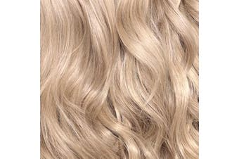 Affinage Test Infinity Permanent Colour 100g tube - 10.0 Extra Light Blonde