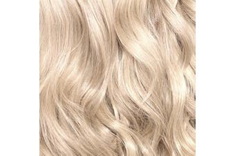 Affinage Test High Lift Colours 100g tube - 12.0 Arctic Light Blonde