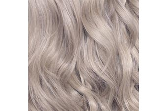 Affinage Test High Lift Colours 100g tube - 12.11 Arctic Extra Ash Blonde