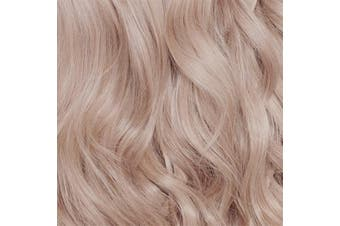 Affinage Test High Lift Colours 100g tube - 12.2 Arctic Pearl Blonde