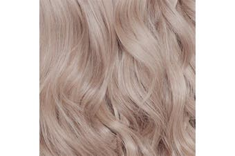 Affinage Test High Lift Colours 100g tube - 12.23 Arctic Beige Blonde