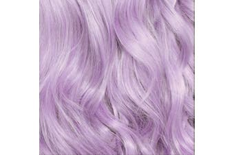 Affinage Test Infiniti Toners 100g tube - .22 Lavender