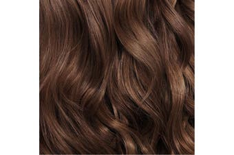 Affinage Test Infinity Coffee Colours 100g tube - 6.036 Dark Chocolate Blonde