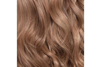 Affinage Test Infinity Coffee Colours 100g tube - 8.035 Light Cappuccino Blonde