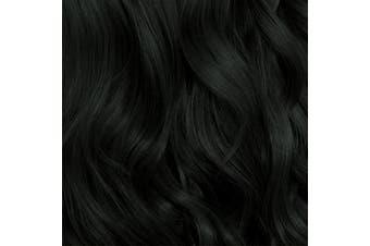 Affinage Test Infinity Gothic Colours 100g tube - 1.117 Gothic Black