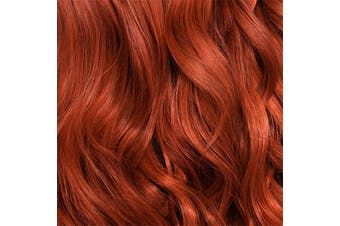 Affinage Test Infinity Infared Colour 100g tube - .64 Red Copper