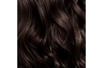 Wella Koleston Perfect Me Pure Naturals Permanent Colour 60g tube - 55.0 Pure Natrals Resistant Natural Light Brown