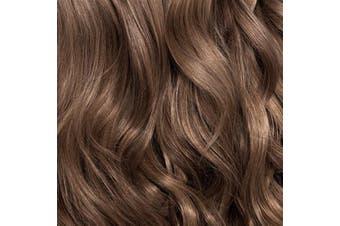Wella Koleston Perfect Me Pure Naturals Permanent Colour 60g tube - 77.0 Pure Naturals Resistant Natural Medium Blonde