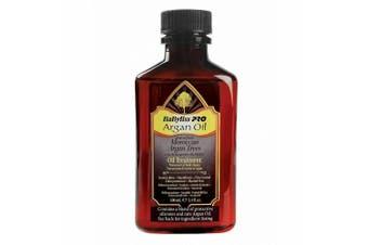 BabylissPro Argan Oil Treatment 100ml Babyliss Pro