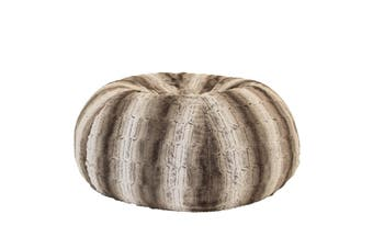 Fur Bean Bag - Fuzzy Lop