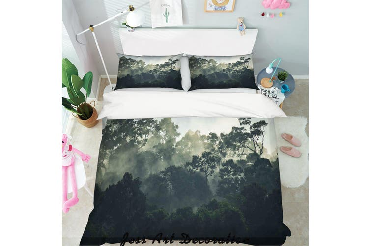 3D Color Flowers Simple Line Drawing Quilt Cover Setss Bedding Setss Pillowcases  160-Queen