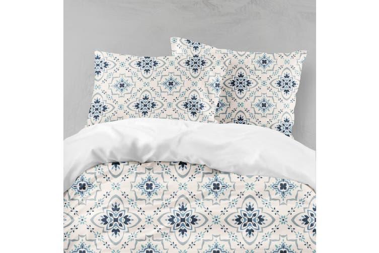 3D Plaid Color Pattern Quilt Cover Set Bedding Set Pillowcases  8-Double