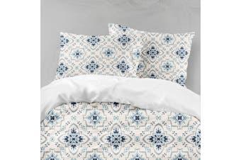 3D Plaid Color Pattern Quilt Cover Set Bedding Set Pillowcases  8-Queen