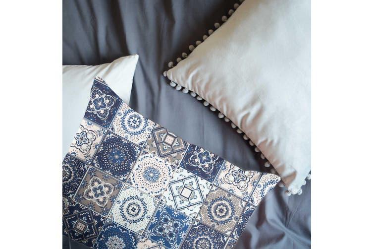 3D Plaid Color Pattern Quilt Cover Set Bedding Set Pillowcases  7-Queen
